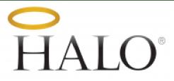 halo branding