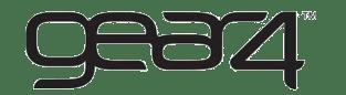 gear4 branding