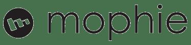 mophie branding